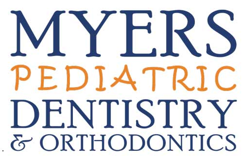 Myers Pediatric Dentistry & Orthodontics VCard